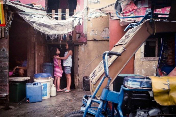 Streets calles Manila Fotografía gente cultura people photo aficionado amateur